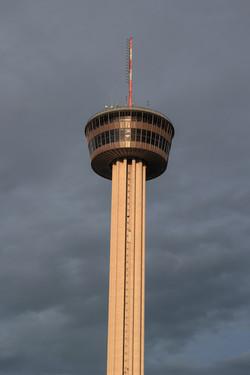 Texas_web-3477.jpg