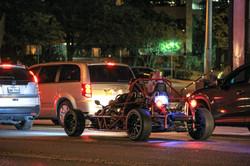 Texas_web-3136.jpg