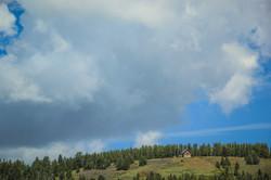Colorado_web-1461.jpg