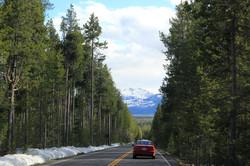 Wyoming_web-0521.jpg