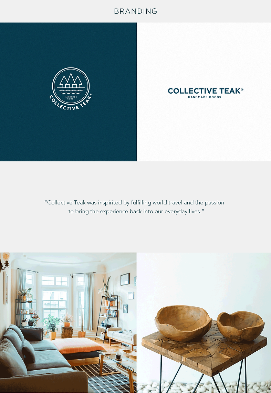 CollectiveTeak_Brand-Intro_01.png