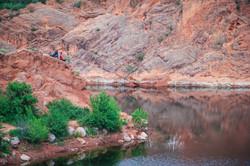 Colorado_web-1300.jpg