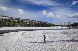 Wyoming_web-0492.jpg