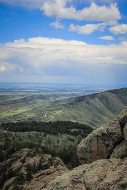 Colorado_web-0843.jpg