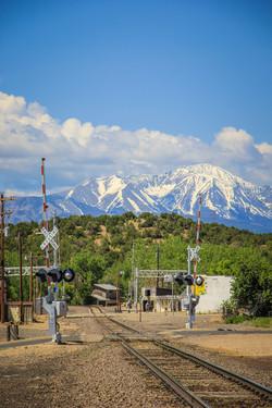 Colorado_web-1447.jpg