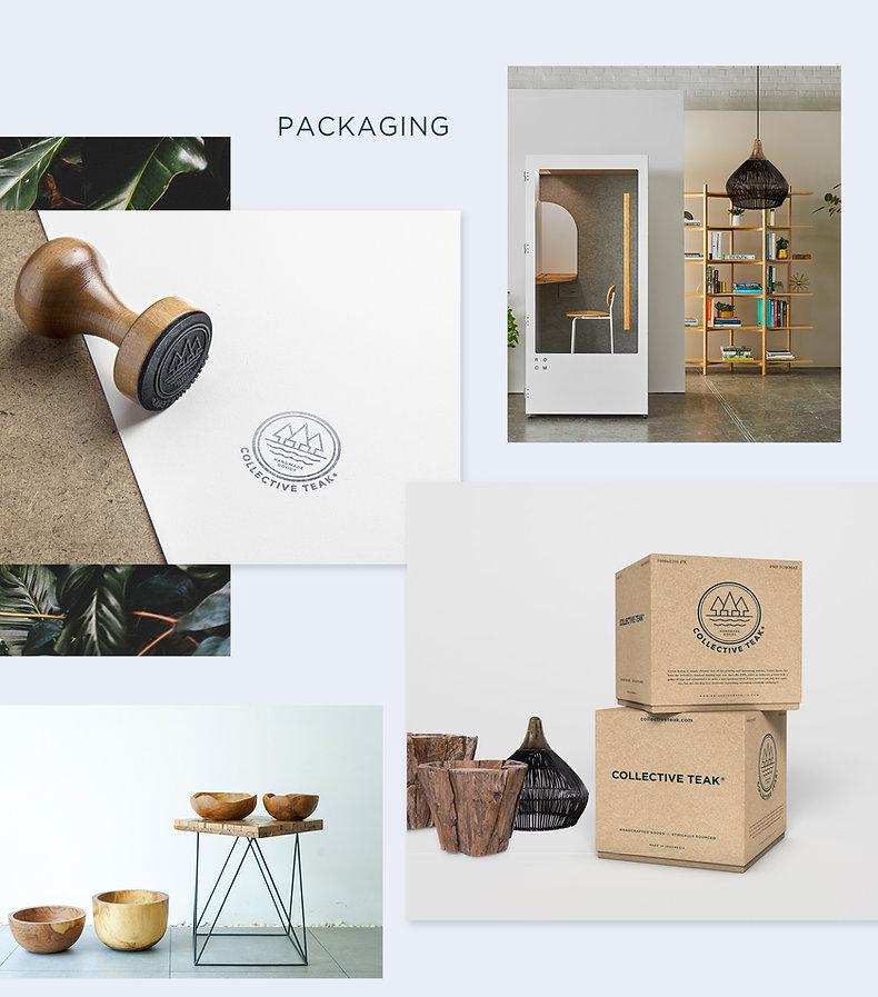 CT packaging_Mockup.jpg