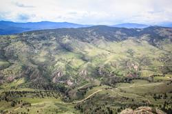 Colorado_web-0845.jpg