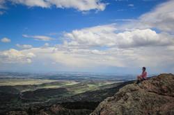 Colorado_web-0859.jpg