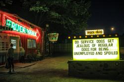 Texas_web-2570.jpg