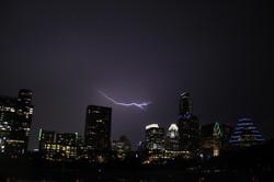 Texas_web-3199.jpg