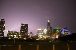 Texas_web-3219.jpg