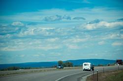 Idaho-0152.jpg