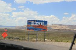 Utah-8963.jpg