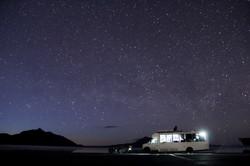 Utah-9991.jpg