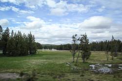 Wyoming_web-0464.jpg