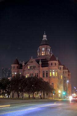 Texas_web-2366.jpg