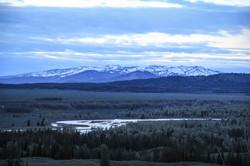 Wyoming_web-0644.jpg