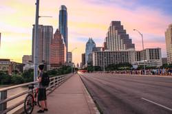Texas_web-3062.jpg