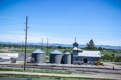 Idaho-0124.jpg