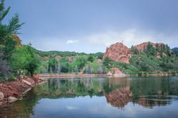 Colorado_web-1318.jpg