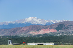 Colorado_web-1251.jpg