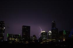Texas_web-3238.jpg