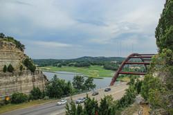 Texas_web-3140.jpg