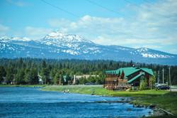 Idaho-0172.jpg