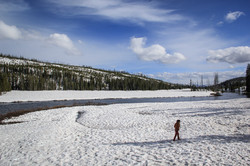 Wyoming_web-0496.jpg
