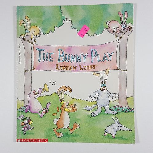 The Bunny Play
