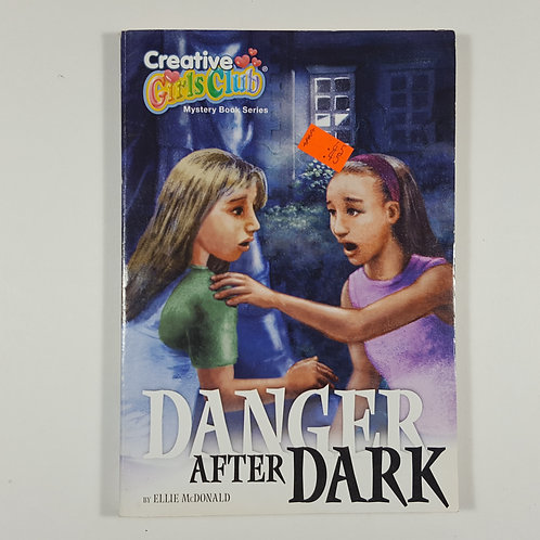 Danger After Dark
