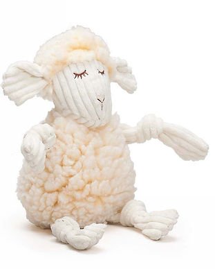 Lamb_1200x.jpg