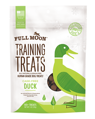 97541-Duck_Training_Treats-front-1.png