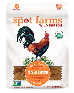 97627-Wild_Shreds_Organic_Chicken-front-