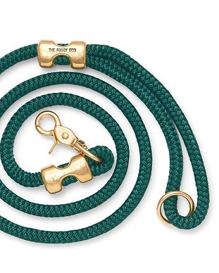 evergreen-marine-rope-dog-leash-from-the