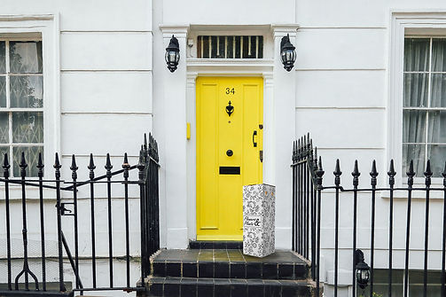 door front 2.jpg