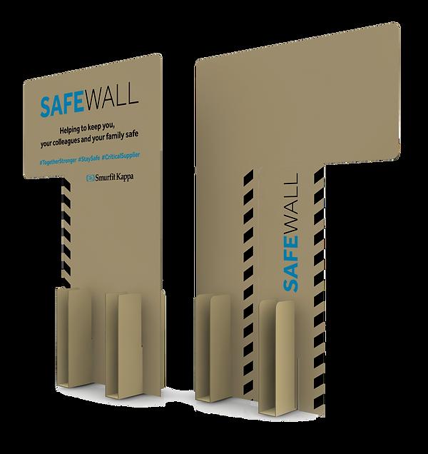 safewall cutout.png