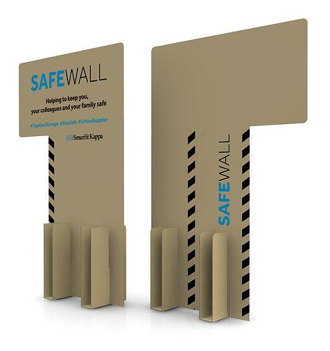 SafeWall