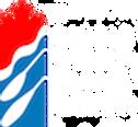 paddle-cananada-logo-small.png