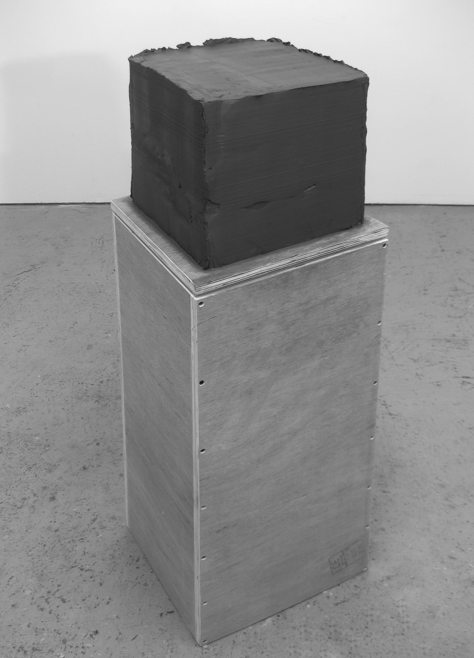 Studio Voltaire Open House Drawing, 2014