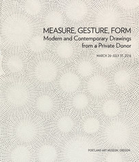 Measure Gesture Form_proposed cover_edit