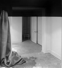 RoomL1_edited.jpg
