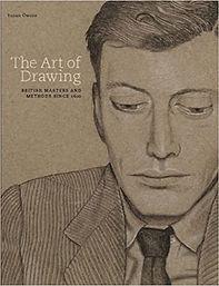 the art of drawing.jpg