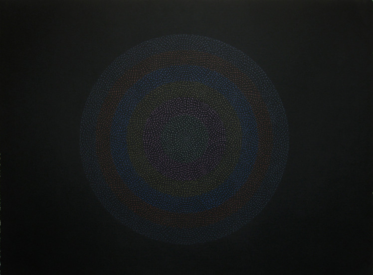 280412, 2012