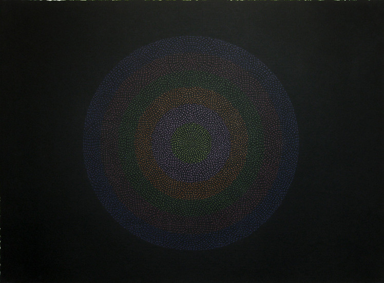 020412, 2012