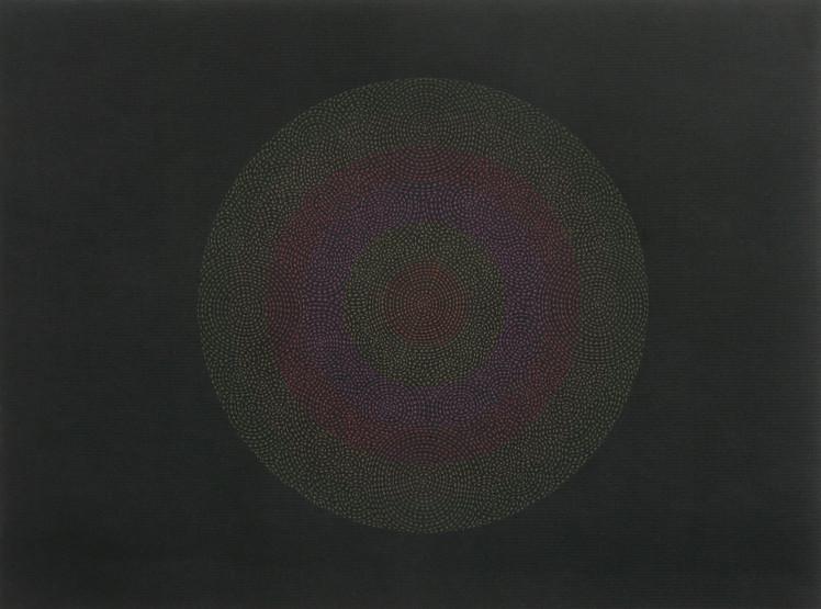 010511, 2011