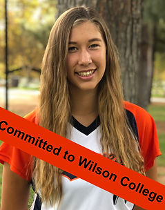 Committed to Wilson College