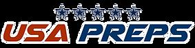 USA_Preps_logo_stars_lg.png