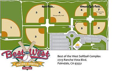 Best-West-G.jpg