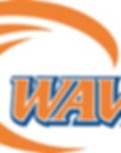 Waves-Logo.jpg